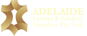 Adelaide Leather & Saddery Supplies Pty Ltd